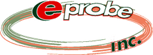 eProbe